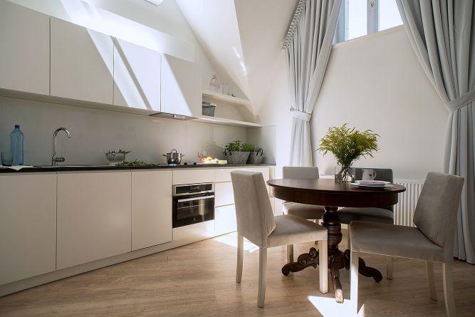 02-belle-epoque-krakow-apartamenty-dwupoziomowe-deluxe-aneks-kuchenny.jpg