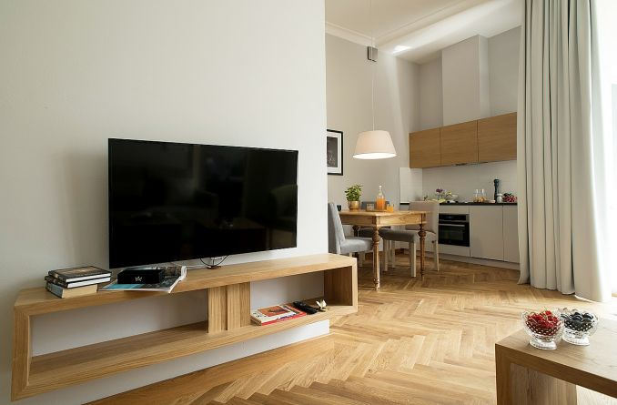 03-belle-epoque-krakow-apartamenty-z-sypialnia-deluxe-salon.jpg