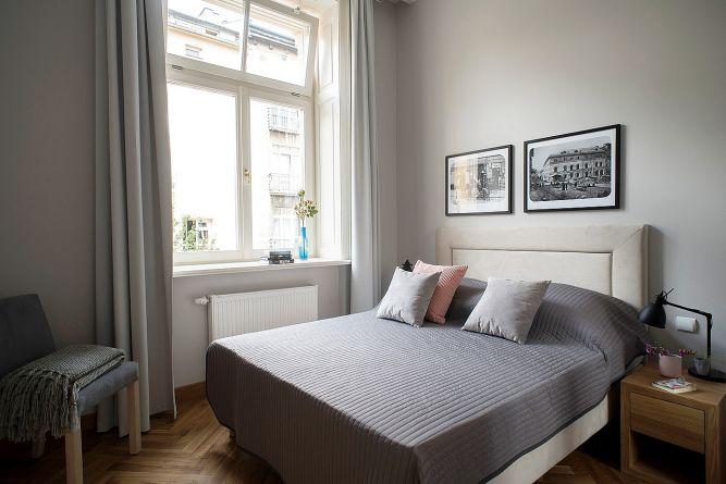 07-belle-epoque-krakow-apartamenty-z-sypialnia-deluxe-sypialnia.jpg