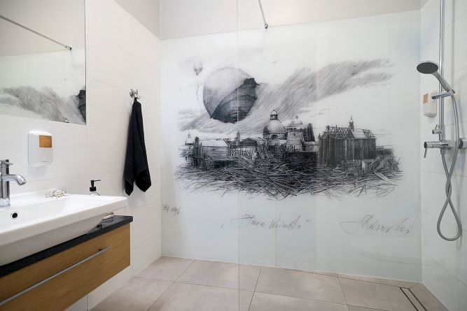 11-belle-epoque-krakow-apartamenty-z-sypialnia-deluxe-lazienka.jpg