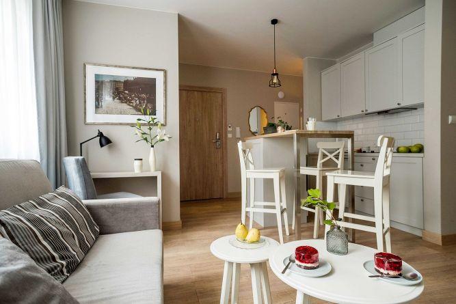 apartament-studio-jadalnia-2-belle-epoque-residence.jpg