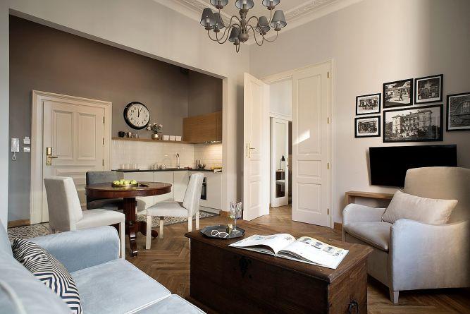 belle-epoque-krakow-apartament-z-sypialnia-superior-salon.jpg